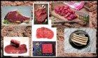 Bio-Galloway Probierpaket 100% Rind (ca. 5,5kg)